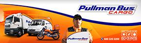 PullmanCargo